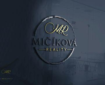 Hľadáme 1-izb. byt na kúpu, platba v hotovosti, Nitra