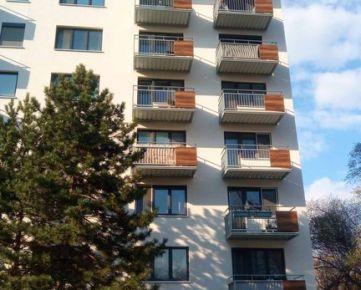 IMPEREAL-ZAUJÍMAVÁ INVESTÍCIA-predaj nebytového priestoru v Ružinove
