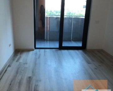 2 izb. byt v novostavbe TEHELNÉ POLE
