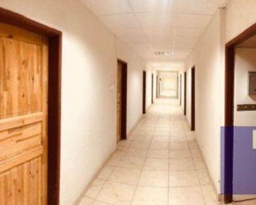 --PBS-- ++NA PREDAJ nebytové priestory o výmere 462 m2 po kompletnej rekonštrukcii, Trnava - ul. V. Clementisa++