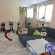4-izb. byt 100m2, kompletná rekonštrukcia