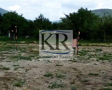 Kúpime pozemok o výmere do 2500 m2, okres Trenčín
