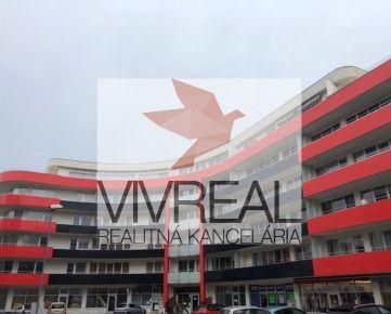 VIV Real predaj dvojizbového bytu v centre mesta na Nálepkovej ulici v Piešťanoch