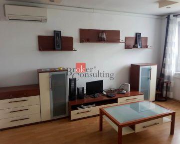3 izbový byt Trnava na predaj, Jiráskova ulica, znížená cena
