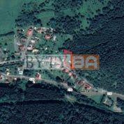 Pozemok pre rodinné domy 1436m2