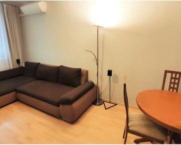 Predaj 2 izbový byt s lodžiou,Mamateyova ulica, Bratislava V.Petržalka