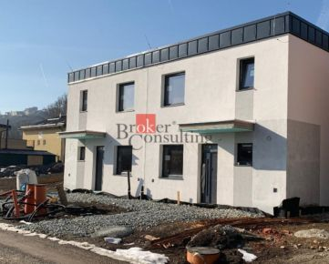 Rodinný dom Žilina na predaj, Závodie, novostavba