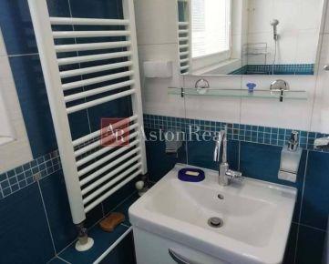 Na predaj 3 izbový kompletne zrekonštruovaný Byt 67 m2, Turany