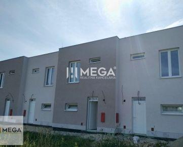 Na predaj 2i byt v novostavbe, Košice - okolie, Nová Polhora