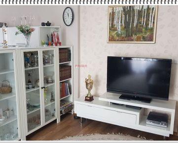 ID 2475  Prenájom: 3 izbový byt, centrum Žilina