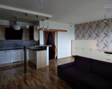 Predaj:Príjemný 4i-byt (85.12 (z toho 4.4 balkóny) v novostavbe v Dúbravke
