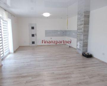 Predaj rodinný dom v obci Hraň (017-12-TOC)