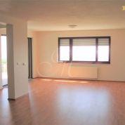 4-izb. byt 150m2, novostavba