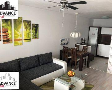 Predaj 3 izbový byt, Stupava, Cementárenska ulica