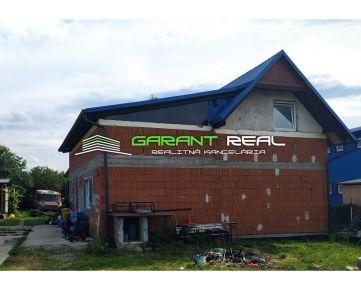 GARANT REAL - Predaj rodinný dom, OV, 1914 m2, Bardejovská ulica, Prešov