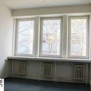 Kancelárie, administratívne priestory 18m2, čiastočná rekonštrukcia