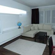 2-izb. byt 55m2, kompletná rekonštrukcia