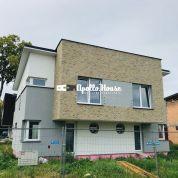 Rodinný dom 86m2, novostavba