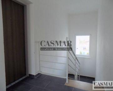 Virtuálna obhliadka / novostavba / 2 izbový byt / 61, 5 m2
