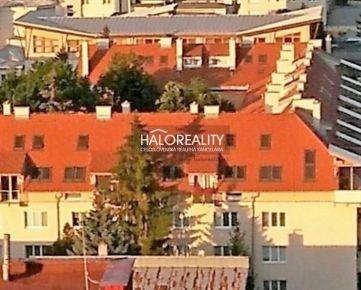 HALO REALITY - Predaj, dvojizbový byt Košice Juh, Juh