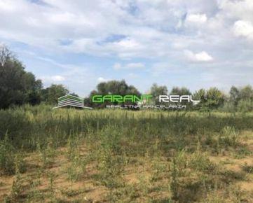 GARANT REAL - predaj stavebný pozemok, výmera 1.359 m2, ulica Pod Wilec hôrkou, Prešov