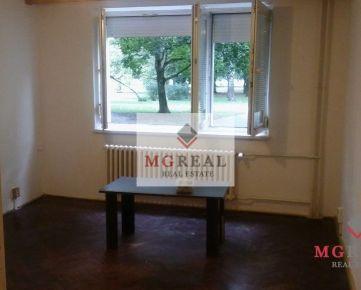 1 izbový byt v peknom prostredí Piešťany