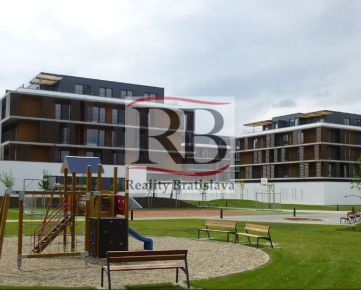 Obchodné priestory, Žltá, Bratislava V, 200m2