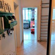 2-izb. byt 53m2, novostavba