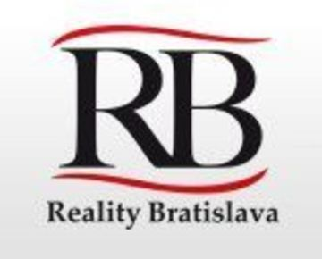 Na predaj 1 izbový byt na ulici Zuzany Chalupovej v Petržalke