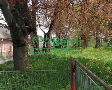 Na predaj nádherný pozemok 9351 m2 okr. Liptovský Mikuláš (ID-476-14-ZUS)
