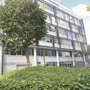 Kancelárie, administratívne priestory 154m2, pôvodný stav