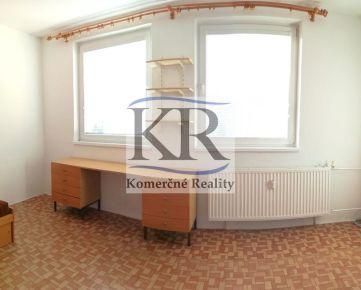3izbový byt v lokalite Juh v Trenčíne
