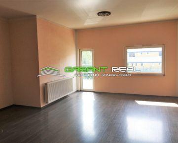 GARANT REAL - prenájom obchodný priestor – 30 m2, širšie centrum, Prešov