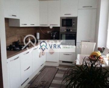 2 izbový byt, Mládežnícka, Košice - Šaca