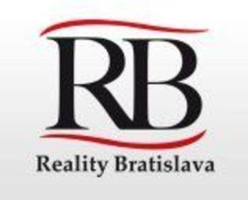 Na prenájom 1 izbový byt na Rusovskej ceste v Petržalke