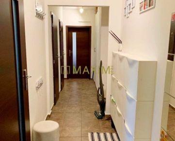2- izbový byt na Estónskej ulici