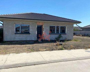 Predám priestranný dom v lokalite Studené (ID: 103507)
