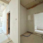 2-izb. byt 54m2, novostavba
