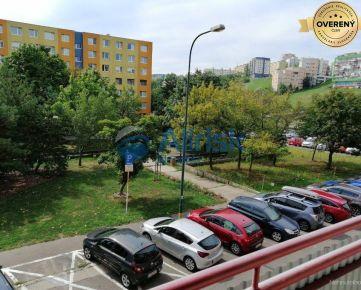 4-izbový byt, Kempelenova, predaj, Kempelenova, Karlova Ves