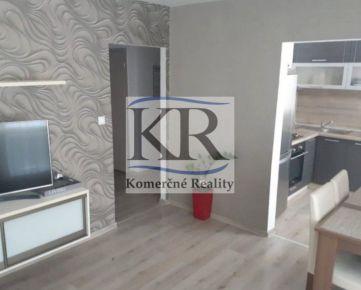 Na predaj 3 izbový byt v lokalite Juh v Trenčíne