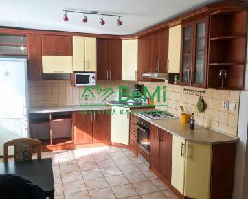 Ponúkame Vám na predaj 2- izbový byt v meste Trenčín - Sihoť