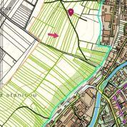 Pozemok pre bytovú výstavbu 18916m2