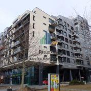 4-izb. byt 179m2, novostavba