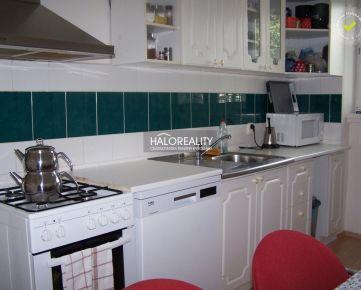 HALO REALITY - Predaj, dvojizbový byt Banská Bystrica, Fortnička