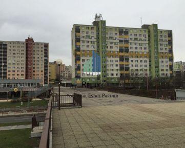 BA IV Karlova Ves Jurigovo námestie 3 prenájom obchodného nebytového priestoru o výmere 19,5 m2.