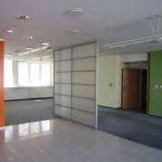 Obchodné priestory 130m2, kompletná rekonštrukcia