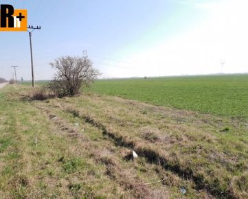 Na predaj Oľdza Oľdza orná pôda - TOP ponuka