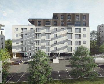Predaj pozemok pre bytovú výstavbu,  6100 m2, Devínska Nová Ves