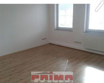 ID: 2569  Luxusné kancelárie,  prevádzky:  2 x 22 m2