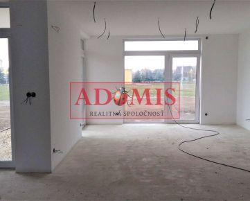 ADOMIS - Ponúkame na predaj novostavbu 5izb. domu, 150m2, Košice - Sever